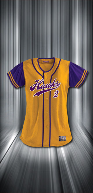 1be28489c All-Inclusive Softball Uniform Builder