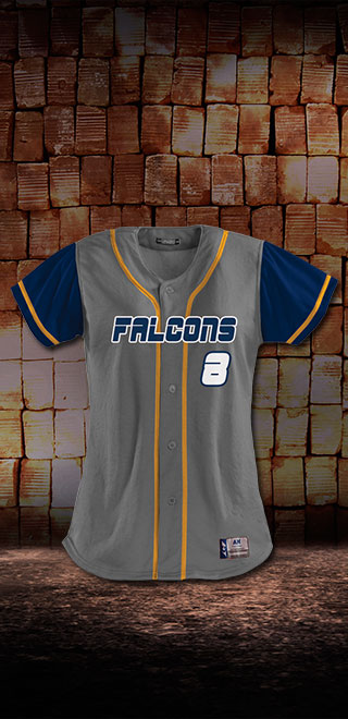 All-Inclusive Youth Softball Uniforms 0cff06375